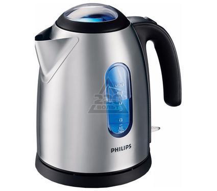 Чайник PHILIPS HD4667/20