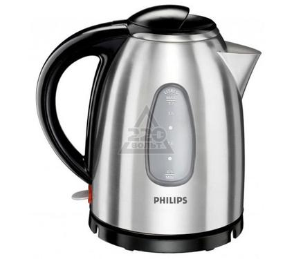 Чайник PHILIPS HD4665/20
