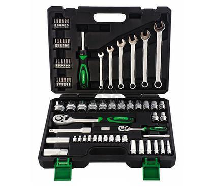 Набор инструментов HITACHI 774001