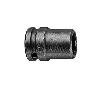 Головка BOSCH 22 мм, 3/4'', 1 шт.