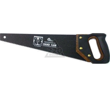 Ножовка по дереву JETTOOLS LBSW8A1/400MM