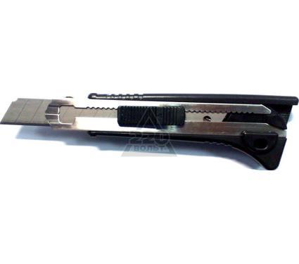 Нож строительный JETTOOLS LBK808A-2