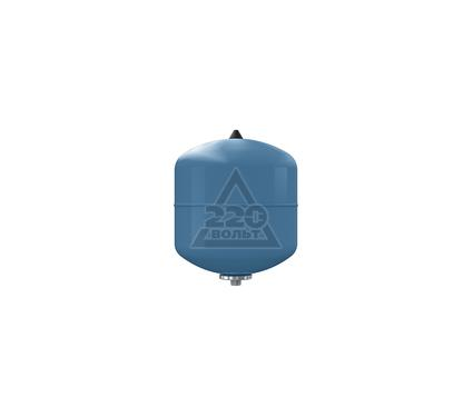 Гидропневмобак REFLEX Refix DE 33 7303900