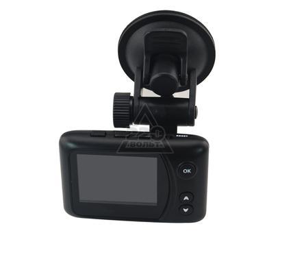 Видеорегистратор AVS VR-110FH
