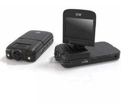 Видеорегистратор AVS DVR206HD
