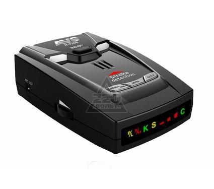 ��������� (�����-��������) AVS Security R-720S