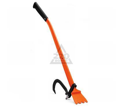 Валочная лопатка HUSQVARNA 5056943-01