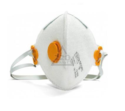 Респиратор от пыли HUSQVARNA 5449655-01