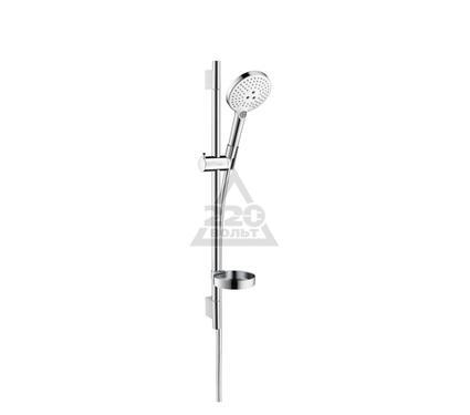 Гарнитур душевой HANSGROHE Raindance Select S 26630400