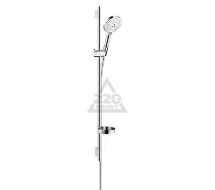 �������� ������� HANSGROHE Raindance Select S 26631400