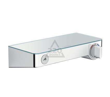 Смеситель термостатический HANSGROHE ShowerTablet Select 13171400