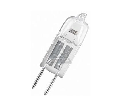 Лампа галогенная OSRAM HALOSTAR 64440 50W GY6.35