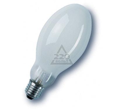 Лампа газоразрядная OSRAM HQL 125W Е27