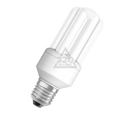 Лампа энергосберегающая OSRAM DULUXSTAR 16W/840 E27