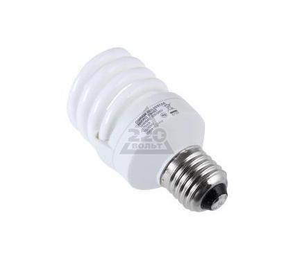 Лампа энергосберегающая OSRAM DULUXSTAR MICRO TWIST 11W/827 E27
