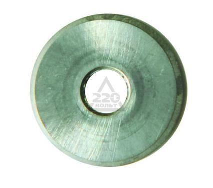 Ролик для плиткореза, 22мм SKRAB 26074