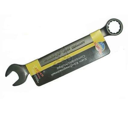 Ключ гаечный комбинированный 23х23 SKRAB 44023