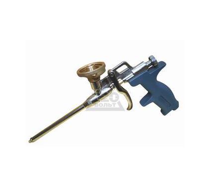 Пистолет для монтажной пены SKRAB 50241