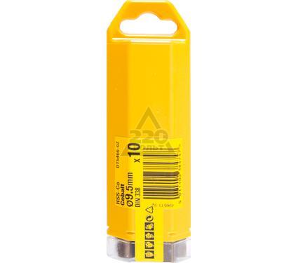 Сверло по металлу DEWALT DT5466-QZ