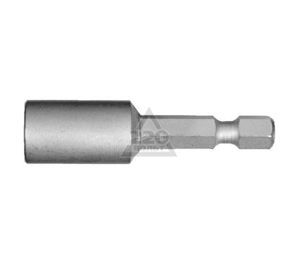 Головка DEWALT M13x50мм 1/4''