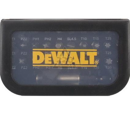 Набор бит DEWALT DT7944-QZ