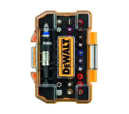 Набор бит DEWALT DT7969-QZ