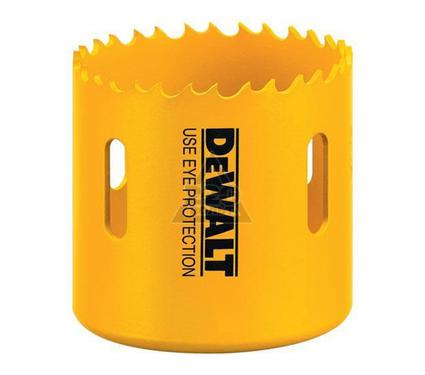 Коронка биметаллическая DEWALT 48x40мм