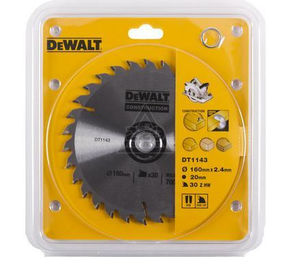 ���� ������� �������������� DEWALT DT1143-QZ