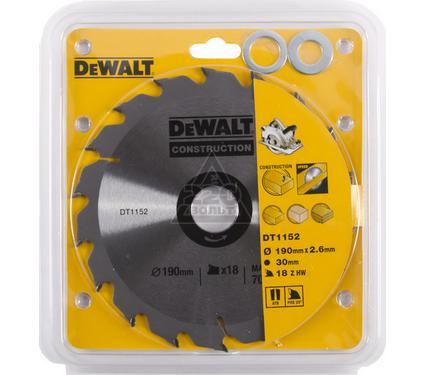 ���� ������� �������������� DEWALT DT1152-QZ