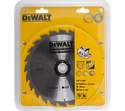 ���� ������� �������������� DEWALT DT1156-QZ