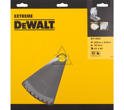 ���� ������� �������������� DEWALT DT1903-QZ