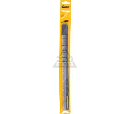 Полотно для сабельной пилы DEWALT DT2961-QZ