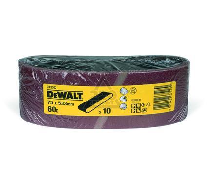 ����� ������������ ����������� DEWALT DT3302-QZ