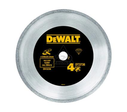 ���� �������� DEWALT 115x22.2x2.1�� ������, �� ��������