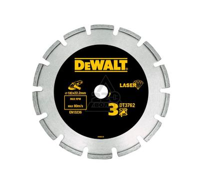 ���� �������� DEWALT 180x22.2x2.4�� ����������, �� ������� � �������
