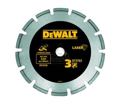 ���� �������� DEWALT 230x22.2x2.8�� ����������, �� ������� � �������