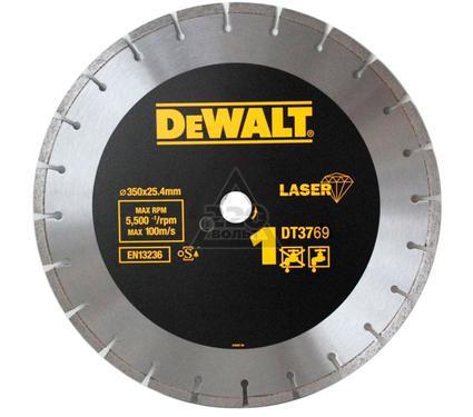 ���� �������� DEWALT 350x22.2x2.8�� ����������, �� ������� � �������