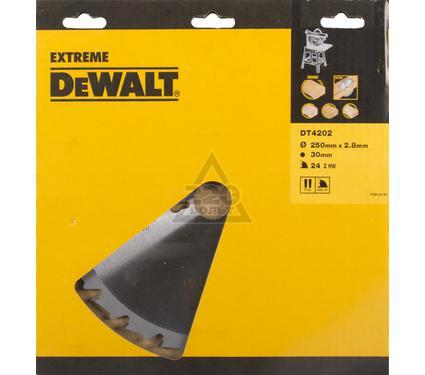 ���� ������� �������������� DEWALT DT4202-QZ