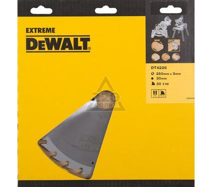 ���� ������� �������������� DEWALT DT4226-QZ
