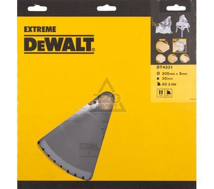 ���� ������� �������������� DEWALT DT4331-QZ