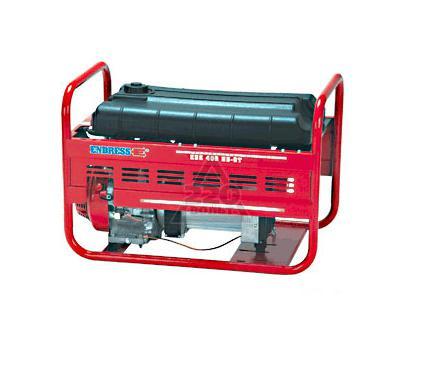 Бензиновый генератор ENDRESS ESE 406 HS-GT ENDRESS ESE 406 HS-GT бензиновый