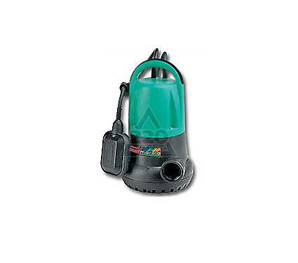 Насос MARINA TS 300/S погружной для чистой воды