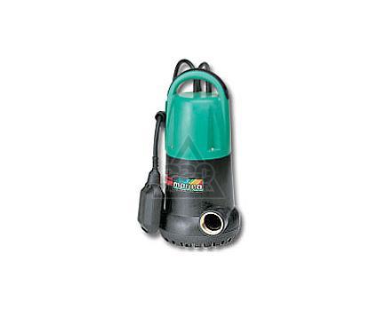 Насос MARINA TS800/S погружной для чистой воды