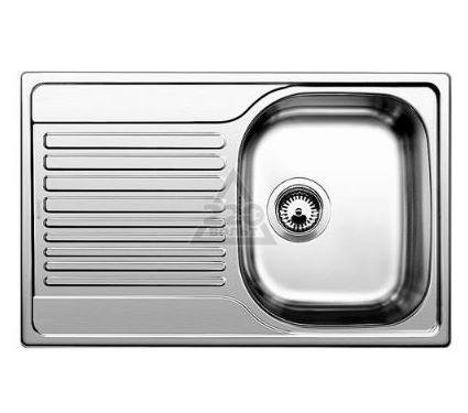 Мойка кухонная BLANCO TIPO 45 S 511942