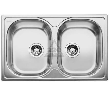 Мойка кухонная BLANCO TIPO 8 Compact 513459