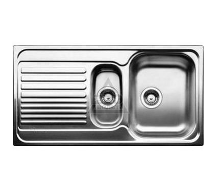 Мойка кухонная BLANCO TIPO 6 S 511929