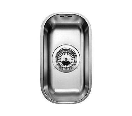 Мойка кухонная BLANCO SUPRA 160-U 518195