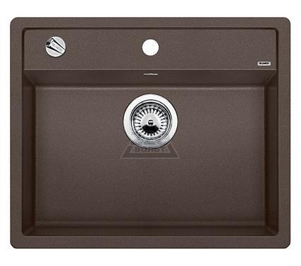 Мойка кухонная врезная BLANCO DALAGO 6 515066