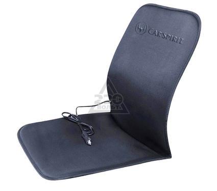 Чехол на сиденье PHANTOM Car Spirit СР10-451