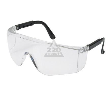 Очки защитные CHAMPION C1005